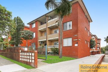Recently Sold 13/5 Phillip Street, Roselands, 2196, New South Wales