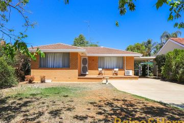 Recently Sold 39 High Street, Dubbo, 2830, New South Wales