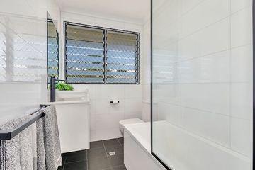 Recently Sold 11 Gulnare Street, Millner, 810, Northern Territory