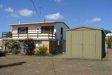 Recently Listed 17 Bowton St, Turkey Beach, 4678, Queensland
