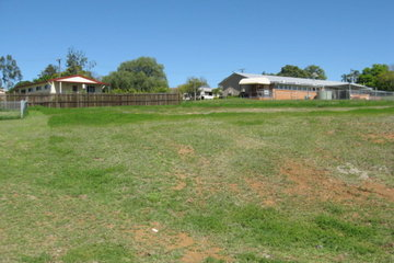 Recently Listed 5 Heritage Court, Mundubbera, 4626, Queensland