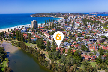 Recently Sold 1/41 Eurobin Avenue, Manly, 2095, New South Wales