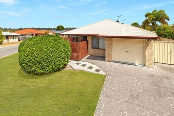Recently Sold 8A Alpha St, Crestmead, 4132, Queensland