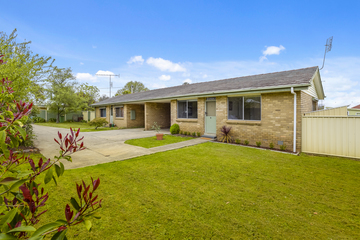 Recently Sold 2/42 Baynton Street, Kyneton, 3444, Victoria