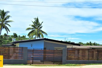 Recently Listed Lautoka