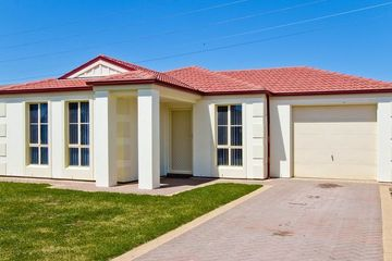 Recently Sold 13 Gemini Drive, Munno Para West, 5115, South Australia