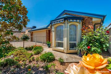 Recently Sold 17 Century Court, Paralowie, 5108, South Australia