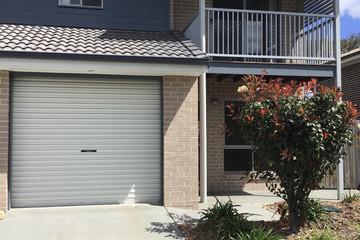 Recently Sold 26/6 Mactier Dr, Boronia Heights, 4124, Queensland