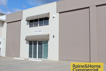 Recently Listed Geebung