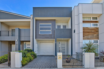 Recently Sold 31 Jeffcott Avenue, Lightsview, 5085, South Australia