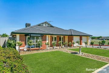 Recently Sold 29 Henley Circuit, Seaford Rise, 5169, South Australia