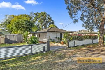 Recently Sold 13 Walford Street, Woy Woy, 2256, New South Wales