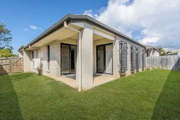 Recently Sold 20 Moonie Drive, Coomera, 4209, Queensland