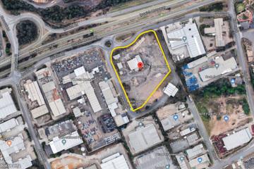 Recently Listed 2554 Ipswich Road, Darra, 4076, Queensland