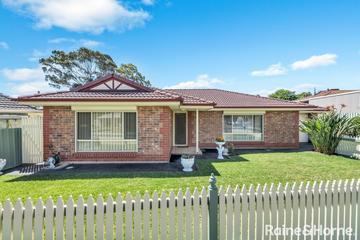 Recently Sold 1C Randell Road, Morphett Vale, 5162, South Australia