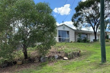 Recently Sold 2 Hughes Court, Collingwood Park, 4301, Queensland