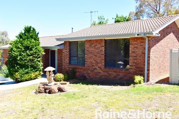 Recently Sold 6 Fraser Place, Orange, 2800, New South Wales