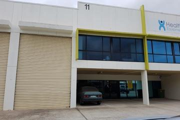 Recently Listed 11/42 Smith Street, Capalaba, 4157, Queensland
