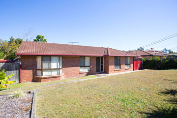 Recently Sold 30 Garden Avenue, Camira, 4300, Queensland