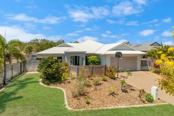 Recently Sold 49 Summerland Drive, Deeragun, 4818, Queensland