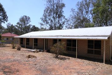 Recently Sold 15 Mcginley Road, Nanango, 4615, Queensland