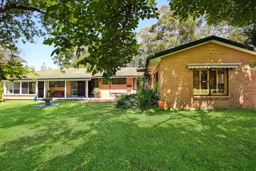 Recently Sold 229 Woodhill Mountain Road, Broughton Vale, 2535, New South Wales
