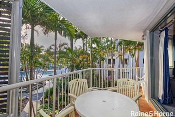 Recently Sold 21/2320 Gold Coast Highway, Mermaid Beach, 4218, Queensland