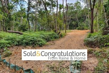 Recently Sold 6 Andrew Road Forest Ck, Daintree, 4873, Queensland