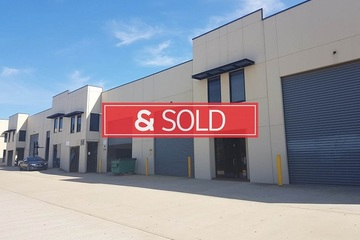 Recently Sold Unit 3, 13 Swaffham Road, Minto, 2566, New South Wales