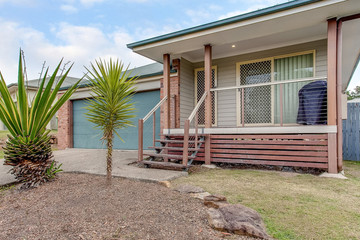 Recently Sold 291 Eagle Street, Collingwood Park, 4301, Queensland