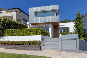Recently Sold 49 Ellalong Road, Cremorne, 2090, New South Wales