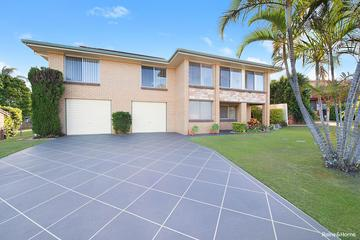 Recently Sold 57 Tristan Street, Carindale, 4152, Queensland