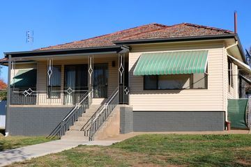 Recently Sold 22 Coleman Road, Parkes, 2870, New South Wales