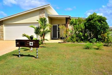 Recently Sold 8 Boambillee Circuit, Cooloola Cove, 4580, Queensland