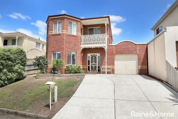 Recently Sold 145 Gowanbrae Drive, Gowanbrae, 3043, Victoria
