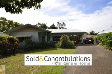Recently Sold 25 Shalom Close, Cooya Beach, 4873, Queensland