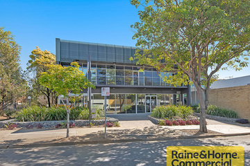 Recently Sold 504 Lutwyche Road, Lutwyche, 4030, Queensland