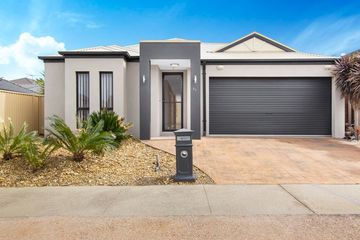 Recently Sold 42 St Vincent Way, Caroline Springs, 3023, Victoria