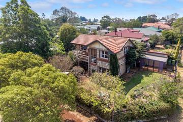 Recently Sold 32 Cohoe Street, Rangeville, 4350, Queensland