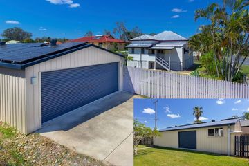 Recently Sold 31 Currey Street, Brassall, 4305, Queensland