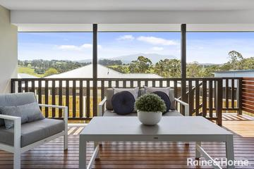 Recently Sold 52 Eldridge Drive, Kingston, 7050, Tasmania