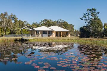 Recently Sold 425 Dundowran Road, Walligan, 4655, Queensland