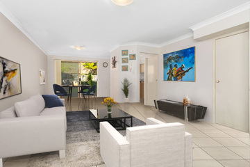 Recently Sold 158/2 Falcon Way, Tweed Heads South, 2486, New South Wales