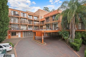 Recently Sold 75 Jersey Street North, Hornsby, 2077, New South Wales