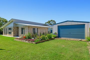 Recently Sold 4 Aurora Court, Cooloola Cove, 4580, Queensland