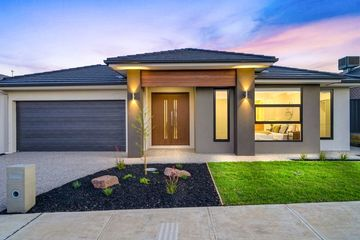 Recently Sold 18 Danube Road, Clyde, 3978, Victoria