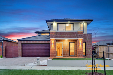 Recently Sold 23 Charolais Way, Clyde North, 3978, Victoria