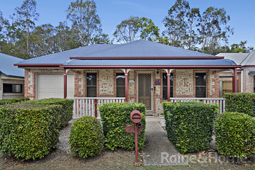Recently Sold 4 Glorious Court, North Lakes, 4509, Queensland