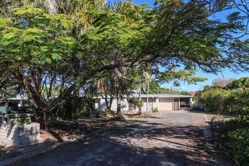 Recently Sold 16 Mylne Court, Torquay, 4655, Queensland