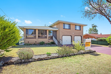Recently Sold 9 Winstanley Court, Newtown, 4350, Queensland